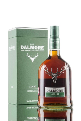 Dalmore Luceo - Далмор Люцео