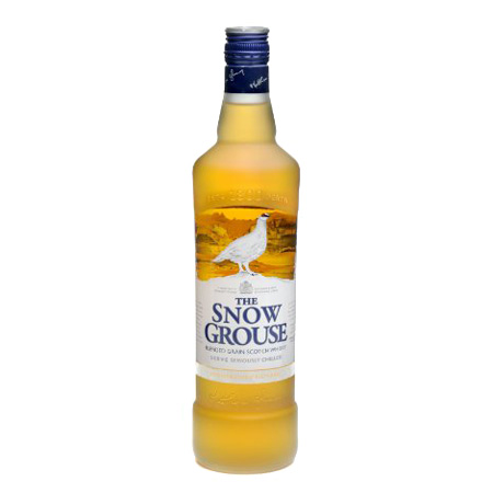 Famous Grouse Snow Grouse - Фэймос Граус Сноу Граус