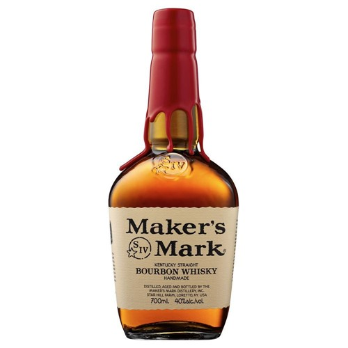 Makers Mark - Мэйкерс Марк