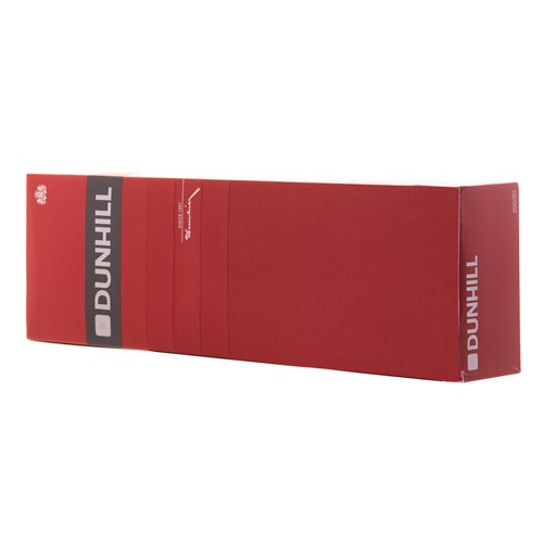 Dunhill Red - Данхилл Ред