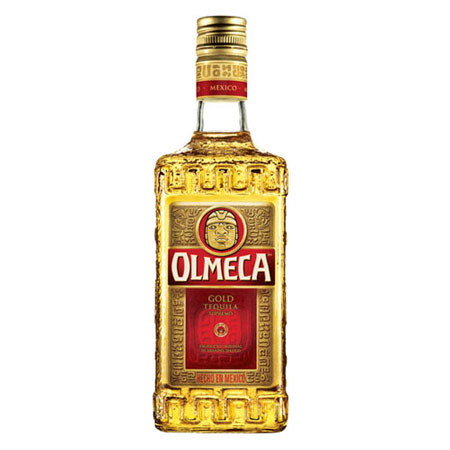 Olmeca Gold Supremo - Олмека Голд Супремо